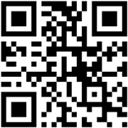 Scan QR code to Subscribe to AAIR mailing list