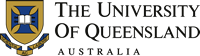 The University of Queensland, Institute for Teaching and Learning Innovation (ITaLI)-logo