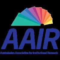 AAIR-logo