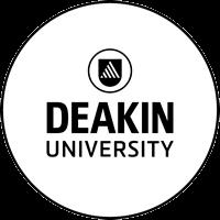 Deakin University-logo