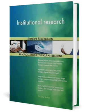 Blue and green cover of a book with three smaller photos of a wave, hand holding a light globe, and hands holding photos