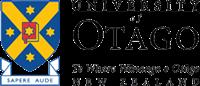 University of Otago-logo