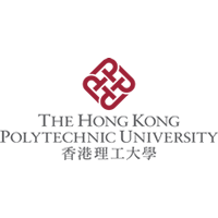 The Hong Kong Polytechnic University-logo